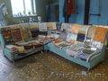 Ремонт диванов на дому!  - Изображение #3, Объявление #323423