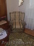 "Обтяжка мягкой мебели на дому! от компании ""MebelProfi"" - Изображение #2, Объявление #351174"