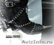 Мастерская индивидуального пошива обуви