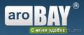 AroBAY ароБЭЙ — Казанский интернет магазин.