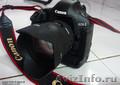 Canon EOS-1D Mark II-N 8, 2-мегапиксельной цифровой :......1000Euro