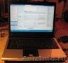 Продам ноутбук Acer Aspire 5600