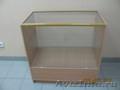 Срочно продаю офисную мебель - Изображение #2, Объявление #395747