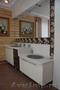 Мебель для ванной комнаты Акватория дизайна