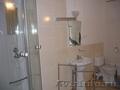 мини-отель на Баумана от 500 рублей
