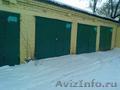 Продаю гараж в ГК «Якорь» на ул. Портовой рядом с реч.портом.