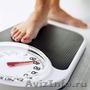 Похудеть в Казани - без голодовки,  с пользой для здоровья!