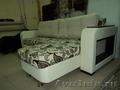 Мягкая мебель,низкие цены.Ищем реализаторов,оптовиков и рядовых покупате - Изображение #3, Объявление #451639