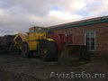 Продаем Трактор К-701