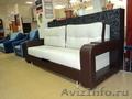 Мягкая мебель,низкие цены.Ищем реализаторов,оптовиков и рядовых покупате - Изображение #4, Объявление #451639