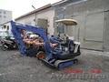 тракторы  экскаваторы  погрузчики