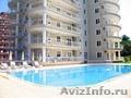 Квартира в Аланье,  Турция