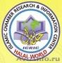 Центр по исследованиям и информации Исламской Палаты в мире Халяль