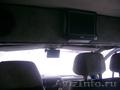 Микроавтобус Газель люкс 13 мест