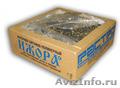 Битумно-полимерная мастика горячего применения ИЖОРА® МБП-Г/Шм75