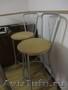 Продаю барную стойку и 2 стула - Изображение #2, Объявление #484894