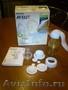 Продам Молокоотсос Philips Avent (SCF 300/20)