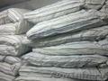 Кровати одноярусные, кровати двухъярусные, кровати для рабочих - Изображение #9, Объявление #541883
