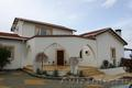 Вилла на Северном Кипре