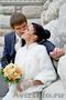 Свадебный фотограф в Казани