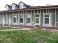 Панели для утепления фасада дома - Изображение #2, Объявление #567461