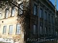 2х этажное здание в центре Казани на улице Московская с земельным участком