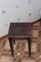 Столы и стулья на заказ - Изображение #3, Объявление #621055