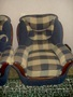 Продаю раскладной диван+2 кресла - Изображение #2, Объявление #653836