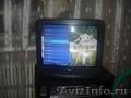 Продаю хороший телевизор Samsung