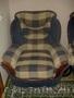 Продаю раскладной диван+2 кресла - Изображение #3, Объявление #653836