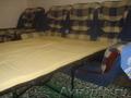 Продаю раскладной диван+2 кресла - Изображение #4, Объявление #653836
