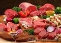 мясо оптом в казани мясо Говядина мясо свинина