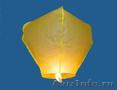 Небесный фонарик «Бриллиант» , Объявление #689852