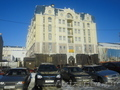 Офисы в аренду Дзержинского, 5