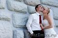 Профессиональный снимем вашу свадьбу,  никах,  love story