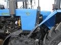 Минский трактор МТЗ 82 по выгодной цене! Торг!