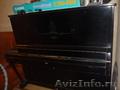 Продаю фортепиано Лира - Изображение #2, Объявление #695117