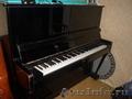 Продаю фортепиано Лира