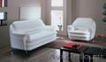 Химчистка мягкой мебели по доступным ценам!АКЦИЯ!!!