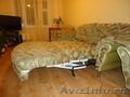 мягкая мебель(срочно) , Объявление #727631