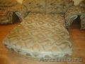 мягкая мебель(срочно)  - Изображение #2, Объявление #727631