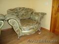 мягкая мебель(срочно)  - Изображение #3, Объявление #727631