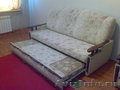 Продам диван + кресло  - Изображение #3, Объявление #742794