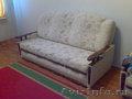 Продам диван + кресло  - Изображение #4, Объявление #742794