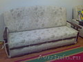 Продам диван + кресло  - Изображение #5, Объявление #742794