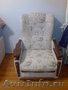 Продам диван + кресло  - Изображение #6, Объявление #742794