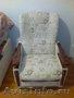 Продам диван + кресло  - Изображение #7, Объявление #742794