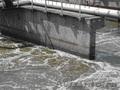 Проникающая гидроизоляция бетона,  железобетона,  камня и кирпича