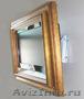 Рамы для плазменной панели - Изображение #3, Объявление #789138