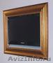 Багетное оформление плазменной панели - Изображение #4, Объявление #789139